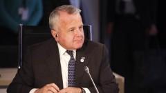 Посланикът на САЩ се завръща в Москва