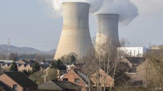 Великобритания и САЩ готвят симулиране на кибератака срещу АЕЦ