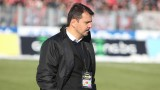 ЦСКА решава за Крушчич през следващата седмица