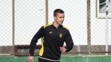 Потвърдено за ТОПСПОРТ: Вижте играчите от Първа лига, които следи Левски