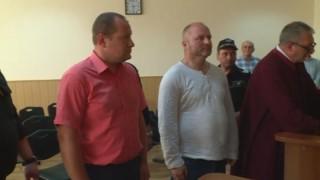 Съдът не пусна от ареста шефовете на Пловдивската здравна каса