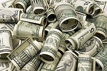Израелски фирми инвестирали у нас 1 млрд. евро за 2 г.