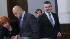 Горанов: Възможно е дефицитът в бюджета да бъде сведен до нула