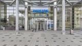 Philips продава и бизнеса си с кухненски уреди