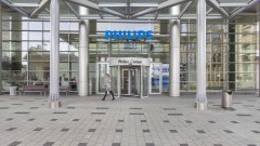 Philips обещава по-големи печалби и продължаващ растеж