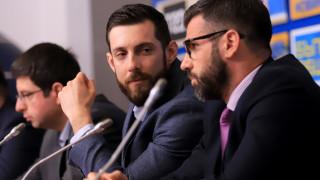 Икономисти настояват за динамична среда за чиновниците