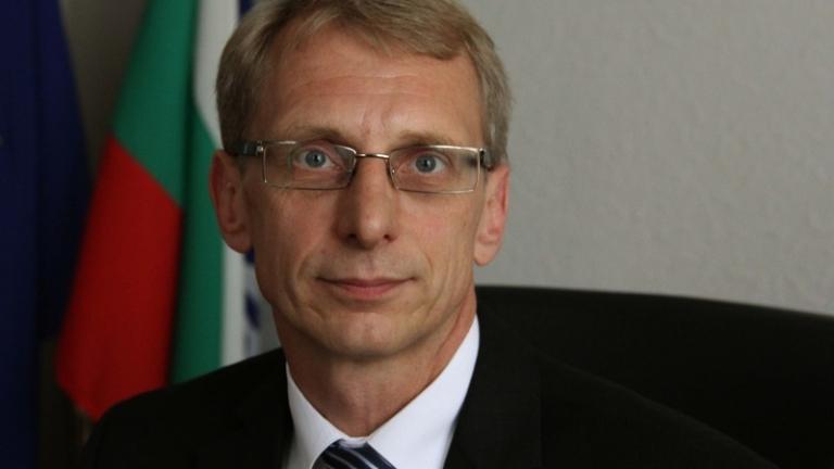 Денков няма да е образователен министър в кабинета Борисов 3
