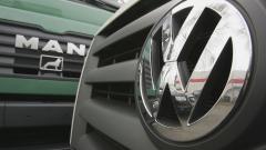 Volkswagen излезе начело по продажби от началото на годината
