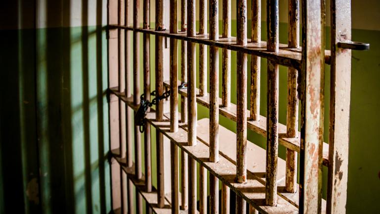 """Тотална """"разпасаност"""" на затворите у нас - телефони нямало само в женския в Сливен"""