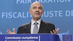 ЕС удря технологичните гиганти с нов данък