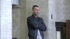 Отсъствието на двама съдебни медици отложи делото срещу Балджийски