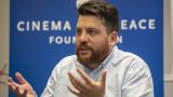 Опозиционери в Русия обвиниха Google и Apple в превиване на врат пред цензурата