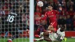 Ливърпул - Милан 3:2, нов обрат в мача