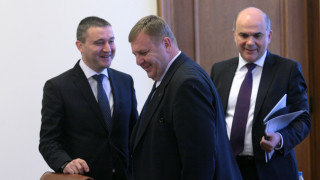 България иска опростяване на процедурите за европейските фондове