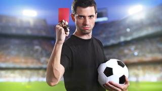 10-те най-мразени професии в България (ВИДЕО)