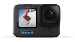 Заслужава ли си да си купим новото GoPro Hero10 Black