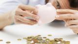 """36 % от българите са в """"сивата бедност"""", социалното подпомагане е мит у нас"""