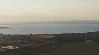 В Черноморец негодуват срещу продажбата на държавен имот