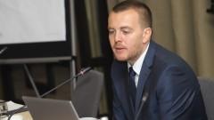 Очаква се вдигане на местните данъци, прогнозира Петър Ганев
