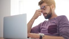 6 подходящи професии за хора, които не могат да работят под стрес