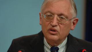 На малките държави в ЕС не им трябват комисари