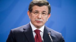 """Кюрдите в Сирия ще срещнат """"най-суровата реакция"""", зарече се Турция"""