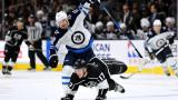 """Нападател и двама вратари бяха избрани за """"звезди на деня"""" в НХЛ"""