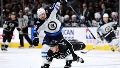 Резултати от срещите в НХЛ, играни във вторник, 29 октомври