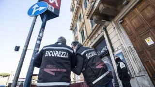 Италия се подготвя за рестарт на бизнеса