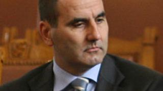 Парламентът разглежда имунитета на Цветанов