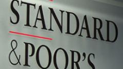 Стабилен кредитен рейтинг за Столична община от Standard & Poor's