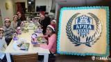 Фенклубът на Арда с благотворителна инициатива