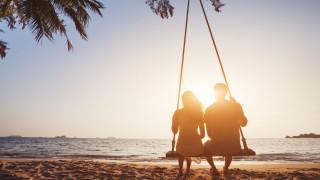 Всеки четвърти европеец не може да си позволи ваканция