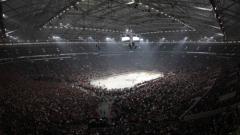 Русия прегази Канада на световното по хокей