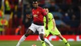 Юнайтед прави опит да задържи Погба с много по-висока заплата