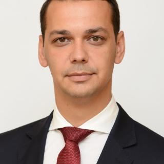 Георги Янков