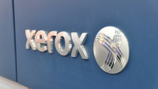 HP пак отказа на Xerox