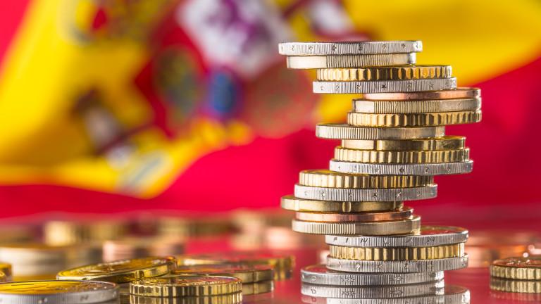Бивш кмет на Мадрид трябва да върне над 25 млн. евро на държавата