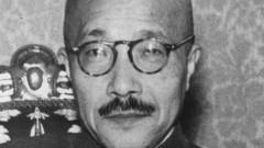 Хидеки Тоджо - противоречивият генерал на Япония през ВСВ