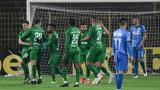 """Шампионите вкараха три безответни гола на """"Герена"""" и поведоха с 9 точки на върха"""