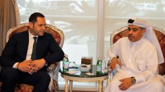 Катар може да финансира наши компании за високи технологии