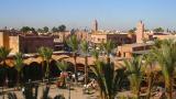 В Мароко предотвратиха няколко терористични атаки, арестуваха 52 екстремисти