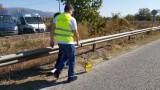 Прокуратурата разследва 14 инхаус договора за поддръжка и ремонт на пътища