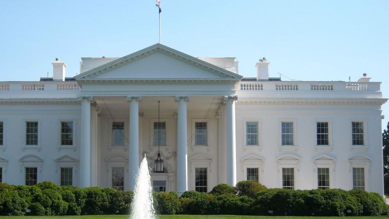 Белият дом готви извънредни мерки за шътдауна