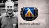 Левски се поклони пред Димитър Дойчинов