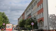 Затварят две отделения в болницата във Враца