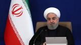 Иранското разузнаване е идентифицирало организаторите на убийството на ядрения учен