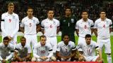 Прогнозите започват! Кой ще бъде следващият селекционер на Англия?