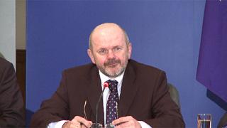 Можем да усвоим над €9 млрд. до 2013