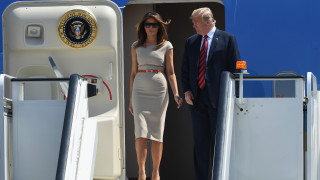 Нова оставка се задава в Белия дом